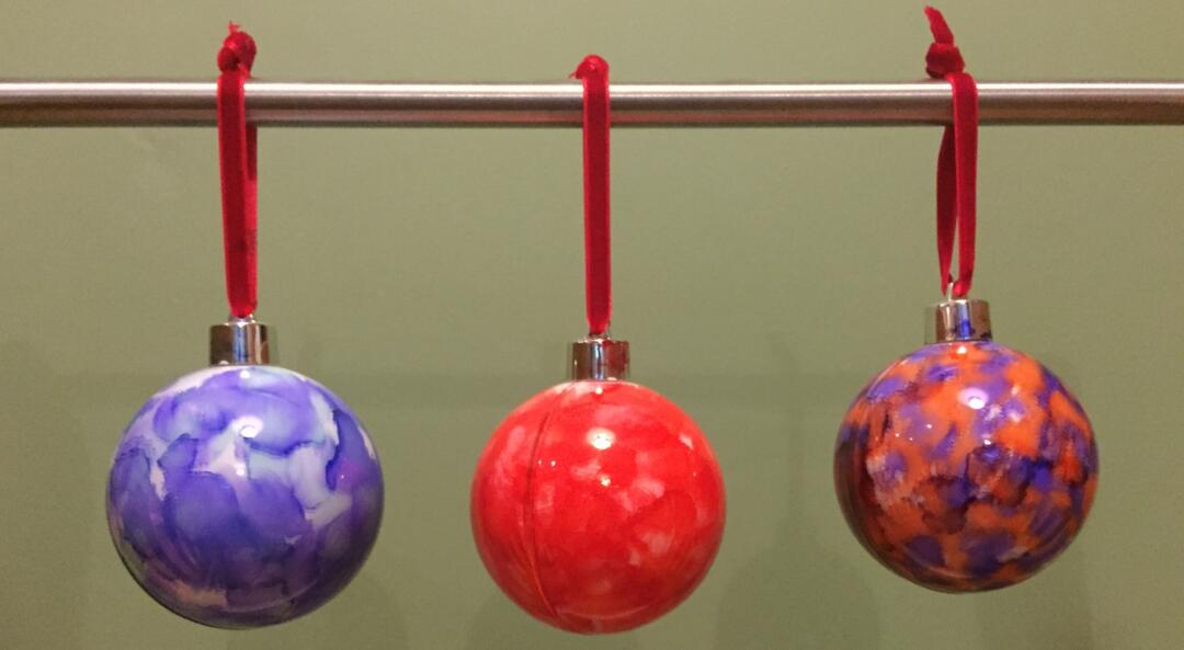 Seasonal Process Art Projects including Christmas and Easter